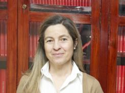 Fernández Ruiz-Gálvez, Encarnación